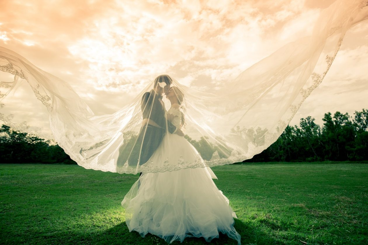 台南婚禮攝影師: 婚攝推薦羅伊