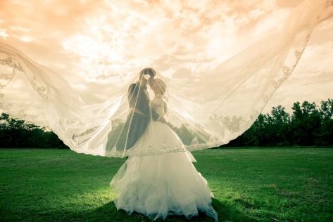 台南婚紗攝影工作室-婚攝LoveCut